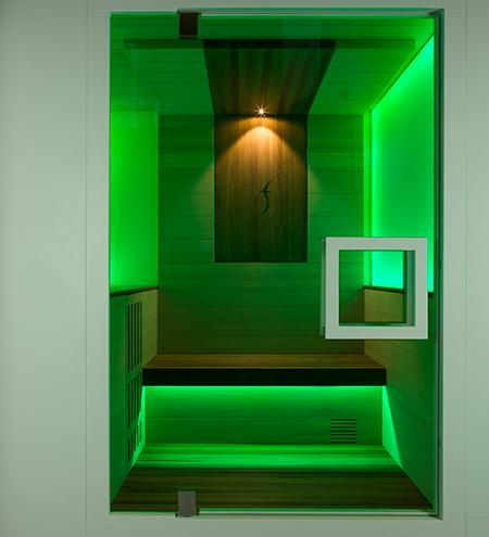 saunas ouest spas la rochelle nantes bordeaux. Black Bedroom Furniture Sets. Home Design Ideas