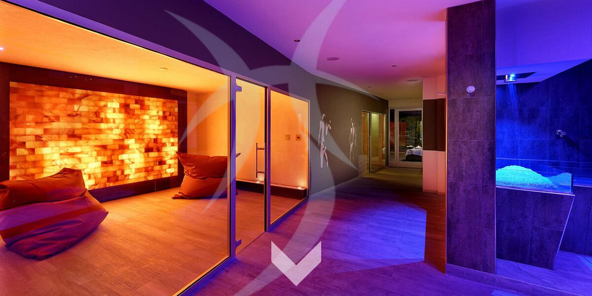 hammams grand public ouest spas la rochelle nantes bordeaux. Black Bedroom Furniture Sets. Home Design Ideas