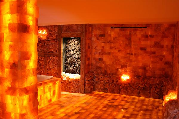 murs et cabines de sel ouest spas la rochelle nantes. Black Bedroom Furniture Sets. Home Design Ideas