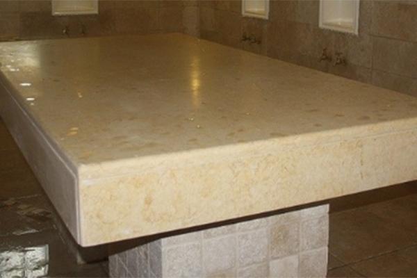 tables de soins multifonctions ouest spas la rochelle nantes bordeaux. Black Bedroom Furniture Sets. Home Design Ideas